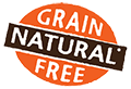 Complete and Balanced Nutrition logo
